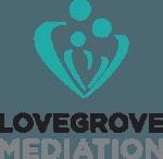 Lovegrove Mediation Logo