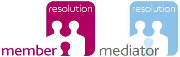 Family mediation Sevenoaks