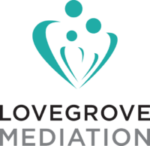 Lovegrove Mediation Logo