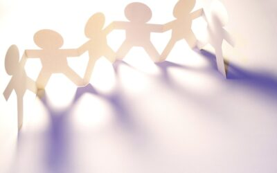 'What About Me? Reframing Support for Families following Parental Separation'
