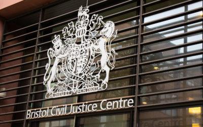 Bristol Family Judge urges parents to avoid court